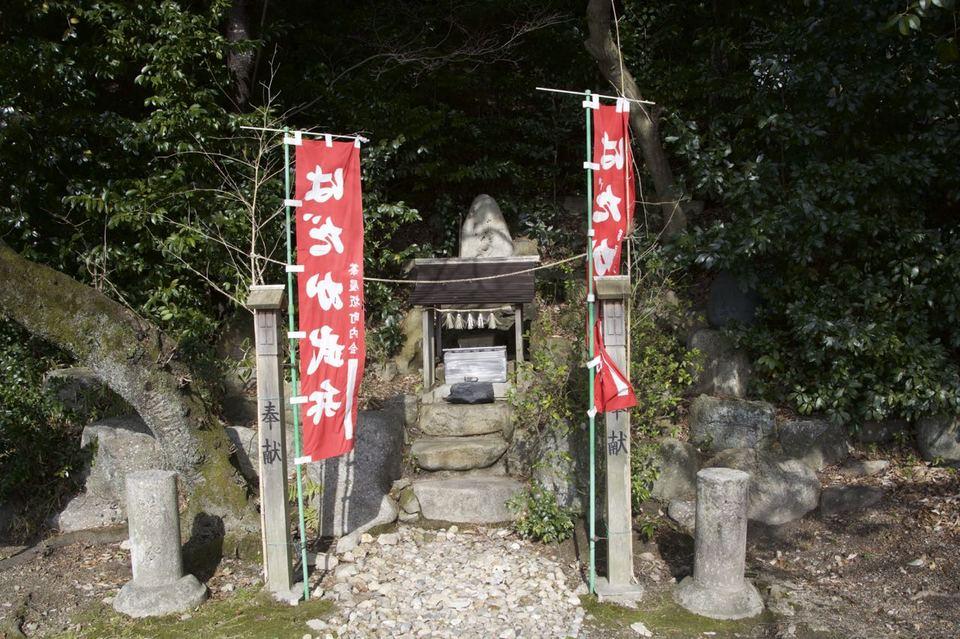 知ってました?まんが日本昔ばなし、中津川の「はだか部兵」 border=