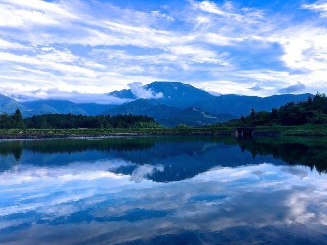 10月3日は登山の日 我がふるさとの百名山「恵那山」のご案内 border=