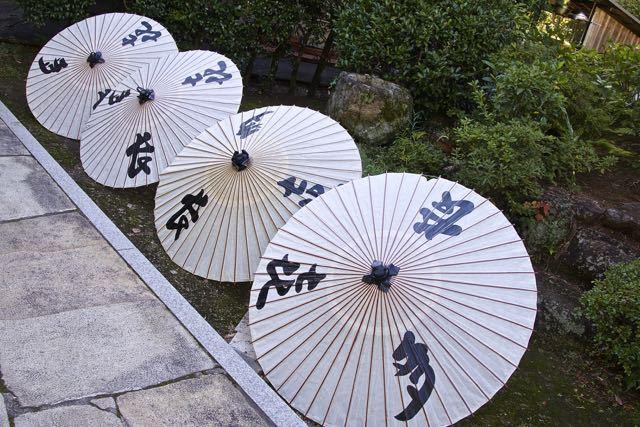 日本の風景、長多喜の風情。
