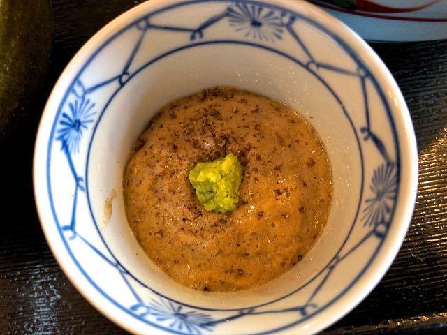 中津川美味しいお昼ごはん