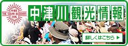 中津川THESOLAR BUDOKAN2014と恵那山ねっと