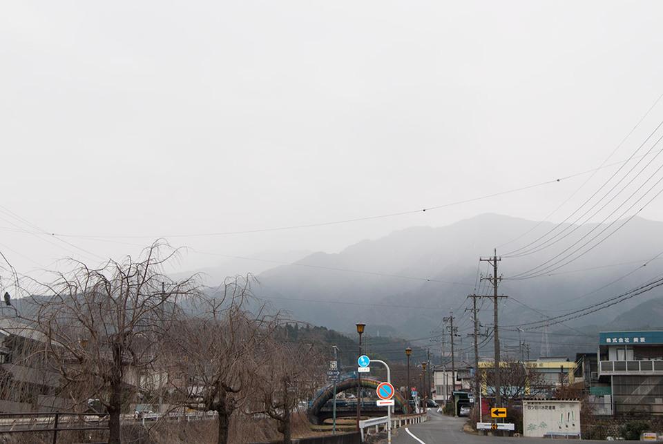 雨がパラパラ... border=