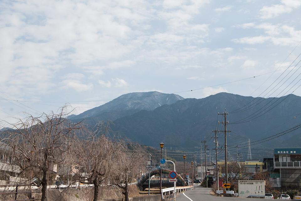 冬のうろこ雲?! border=
