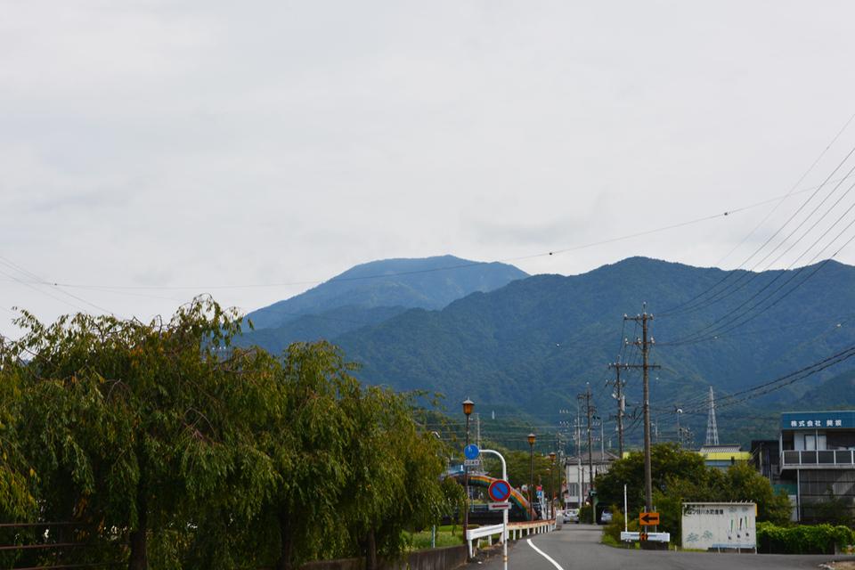 22日が「秋分の日」?! border=