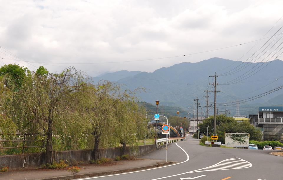 曇り border=