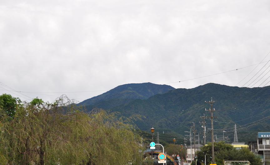 台風 border=