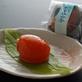 【知る人ぞ知る中津川銘菓】川上屋の夏菓子 木曽路の四季