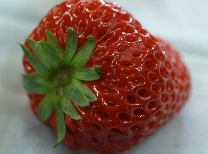 【にぎわい特産館】いちごの味と香りがギュ!めぐりーんのいちごみるく飴 border=