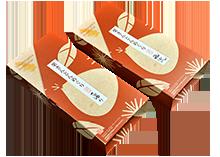 【にぎわい特産館】ご親戚へお友達へ 中津川の味を送ってみませんか? border=