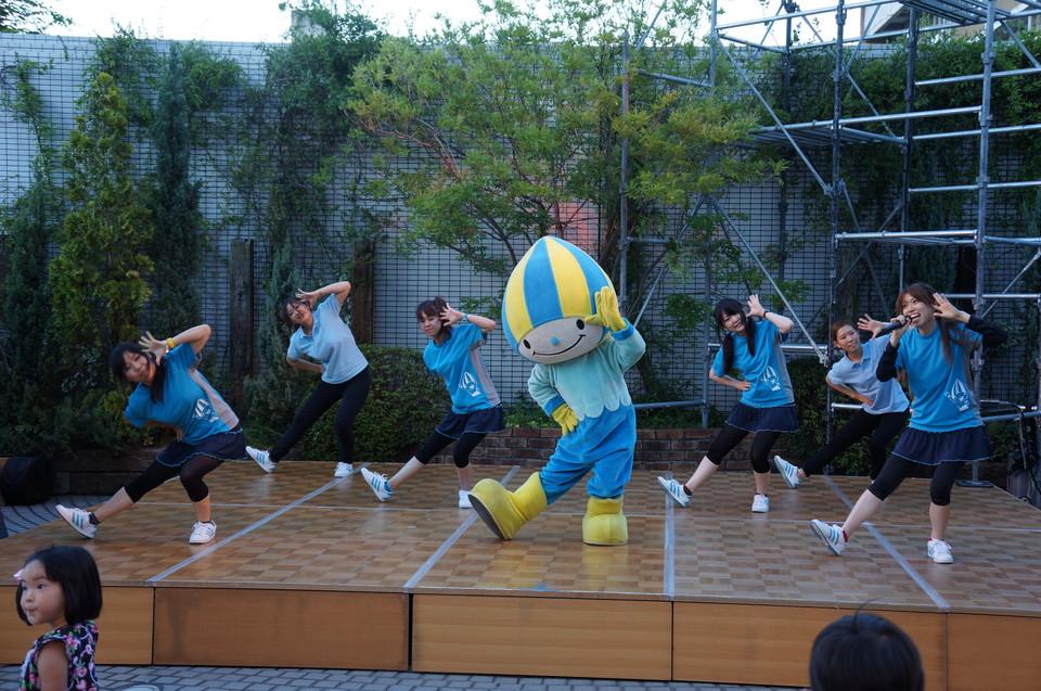 【ひがしみの農業祭】11月10日(日)の農業祭は、井門宗之さんもミナモもやってきます。体験型イベントもいっぱい! border=