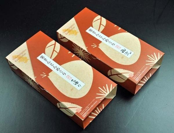 【栗きんとんめぐり】中津川市内の栗きんとん 14店舗を味めぐり。大人気商品「栗きんとんめぐり 風流(ふりゅう) ささゆり」が、簡単メール注文できます! border=