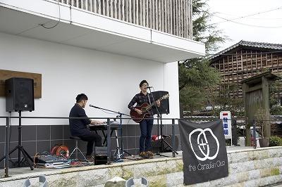 【イベントのご案内】3月1日(日)は、中津川のあっちこっちで春のイベントやってます。 border=