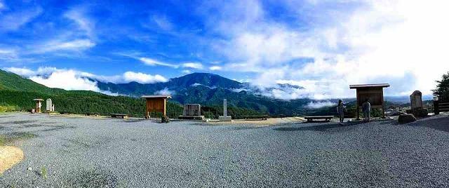 【中津川観光ランキング】中津川観光ランキング border=