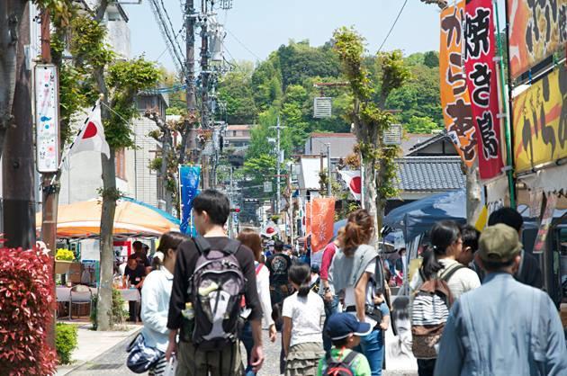 【7月の六斎市】7月3日は六斎市。中京学院大優勝パレードやにぎわい特産館5周年記念も! border=