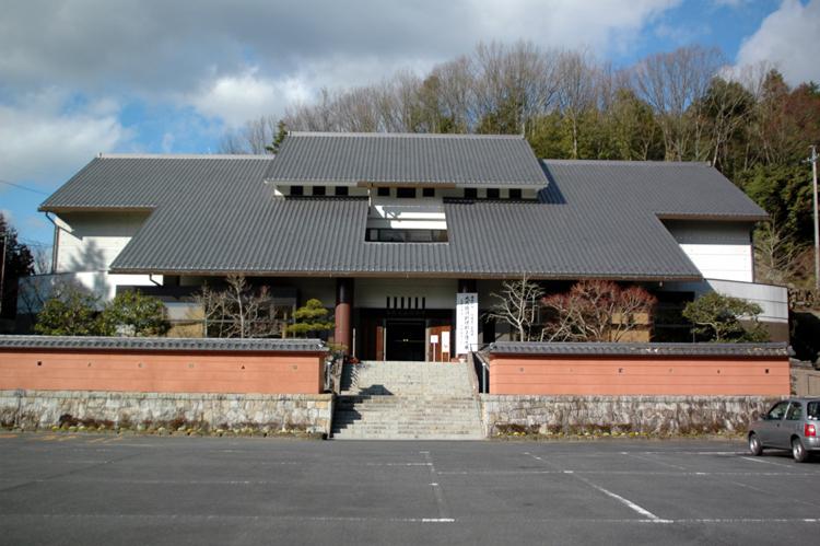 【中津川市 博物館・図書館だより】年末年始は、博物館・図書館へ行ってみよう!
