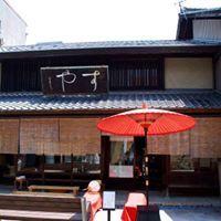 【6月の六斎市】梅雨入りまじか。音楽あり、グルメあり、中津川の歴史にも触れてみませんか? border=