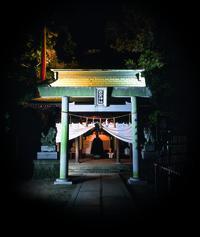 1月10日は中津川に春を呼ぶ 第118回東濃一社中津川西宮神社 十日えびす大祭
