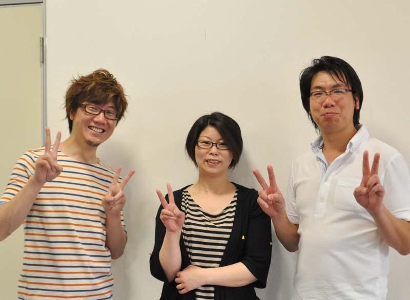 常にみずみずしく。7月3日、付知町にあたらしいスポット「とこわか」オープン!
