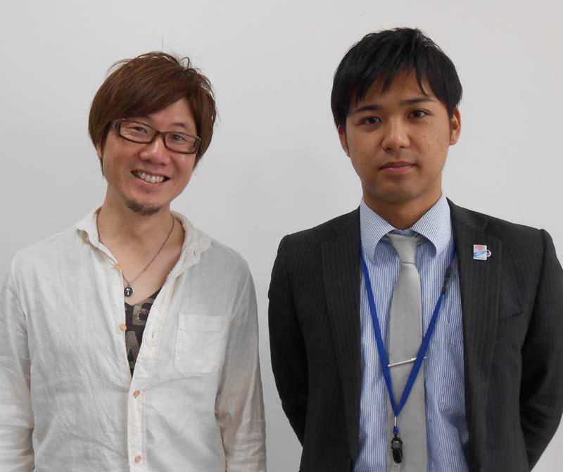 20120523roku1.jpg
