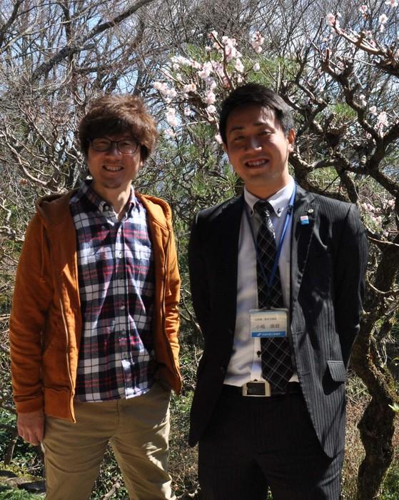 4月2日のてくてく中津川は...?花の季節の六斎市。春の日差しを浴びながら、お散歩&お買い物いかがでしょう? border=