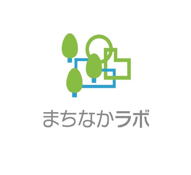 8月13日のてくてく中津川は...中津川のまちづくり会社!